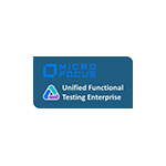 Unified Functional Testing Enterprise